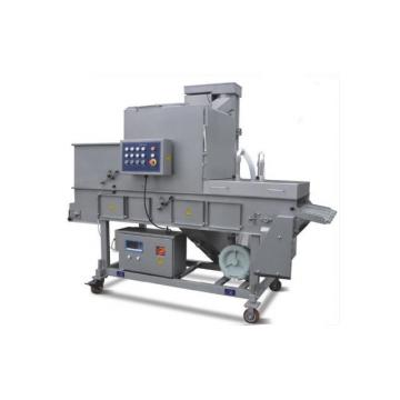 Ofg-H321 Ofg-H321 (CE ISO) Chinese Manufacturer Open Fryer