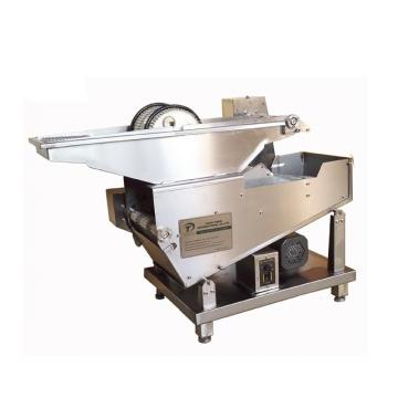 SUS304 Good Quality Henny Penny Chicken Meat Frying Machine