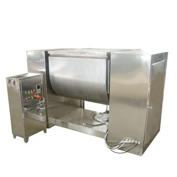 Kh 600 Automatic Donut Making Machine