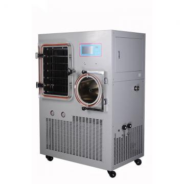 Est Series Air Cooler Evaporator for Cold Storage Room