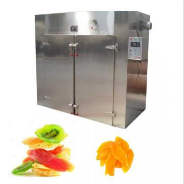 China Technical Fruit Drying Equipment Factory Direct Sale
