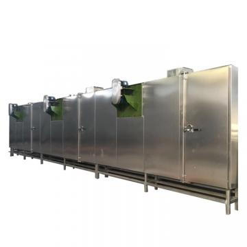 Pharmaceutical Dryer/ Drying Oven/ Hot Air Oven for Crude Medicine