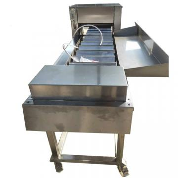 Floating Fish Feed Dry Dog Pet Food Processing Machinery