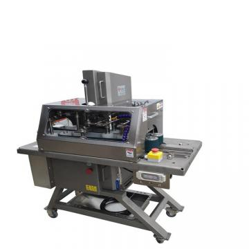 Dog Food Cat Food Production Machinery