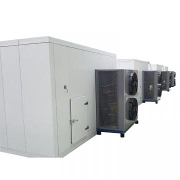 Industrial Dry Fish Processing Machine/Meat Drying Cabinet/Dry Meat Machine