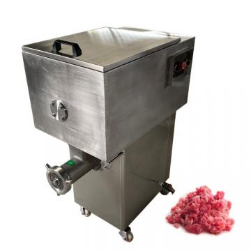 Low Price Manual Meat Grinder Vegetable Shred.