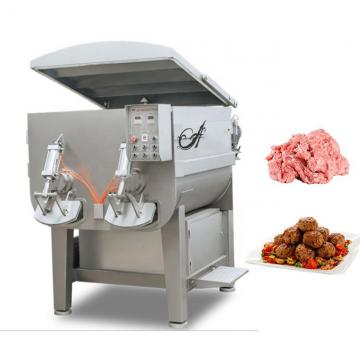 Wholesale Sausage Stuffing Machines Meat Mixer Grinder