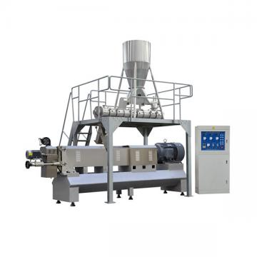 Icesta Seawater 5 Ton Flake Ice Machine Makers for Fish