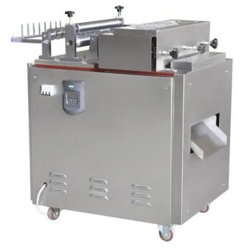 Tortilla Bugles Doritos Chips Processing Machine