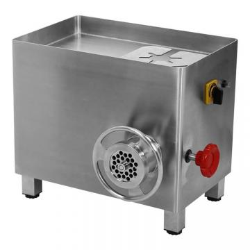 Hot Products to Sell Online Commercial Best Meat Grinder Made in China Mincing Machine