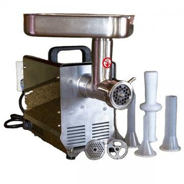 Electrical Commercial Home Use Fruits/Ice Smoothie/ Juicer//Mixermeat/Fish Blender/Hand Mixer/Meat Grinder/Hand Blender/Cutting Machine