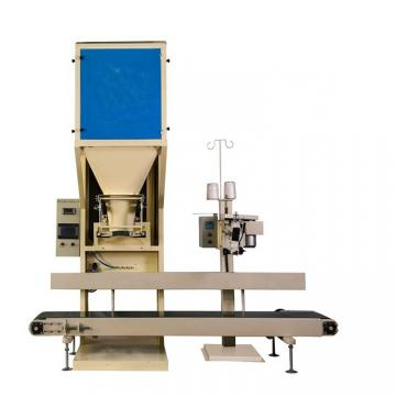 Sunflower Seeds Peanut Oil Filling Capping Labeling Machine for Packing Line