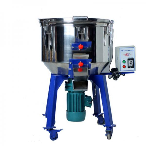 Kh-600 Popular Cake Making Machine #1 image