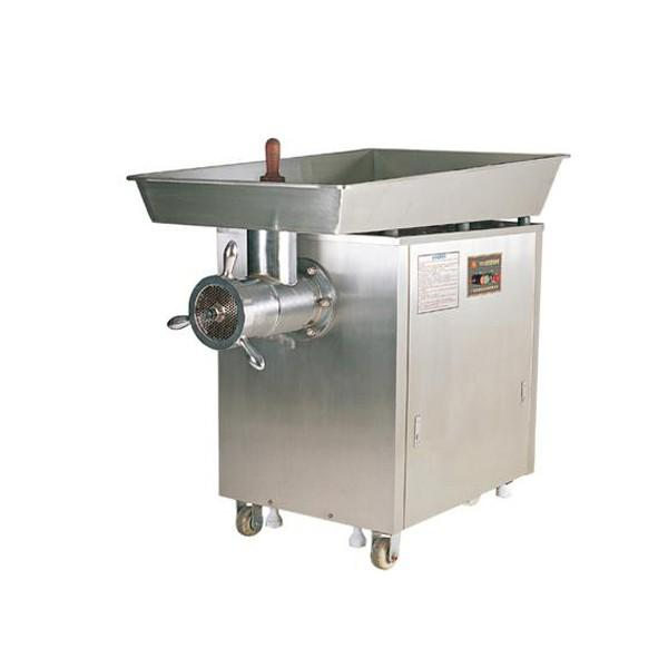 High Performance Electric Spiral Mixing Machine for Food Power #1 image